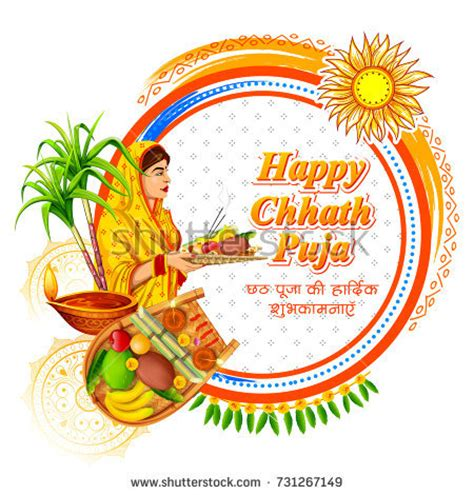Deepavali festival essay in hindi